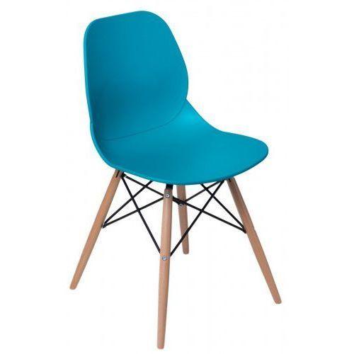 Design town Krzesło layer dsw