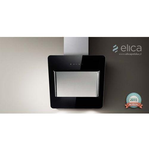 BELT 55 marki Elica z kategorii: okapy
