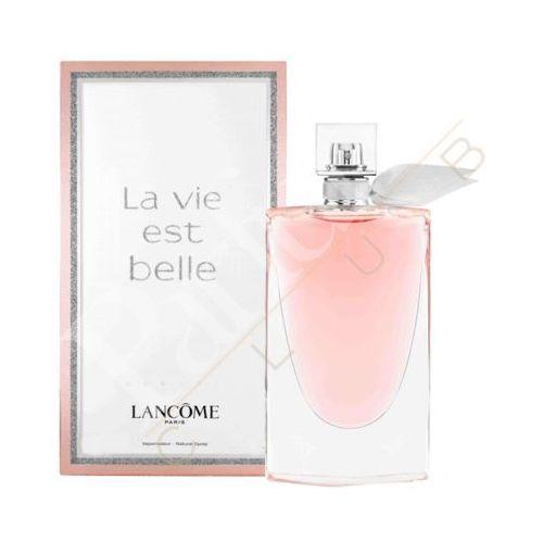 Lancome - la vie est belle żel pod prysznic shg 200 ml dla pań