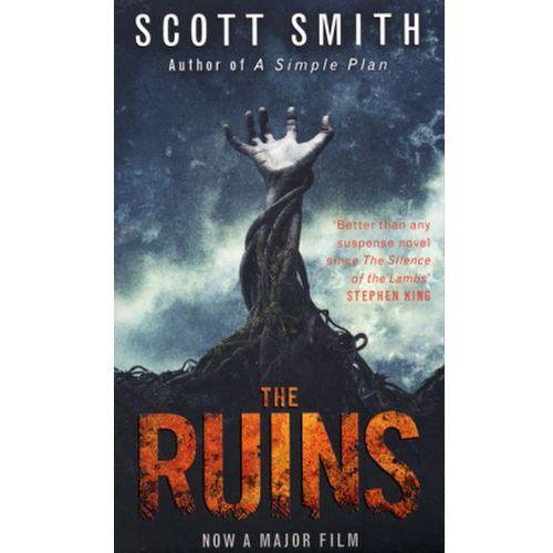 Scott Smith - Ruins