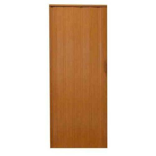 Drzwi Harmonijkowe 008P 243 Jabłoń Mat 80 cm, GK-0164