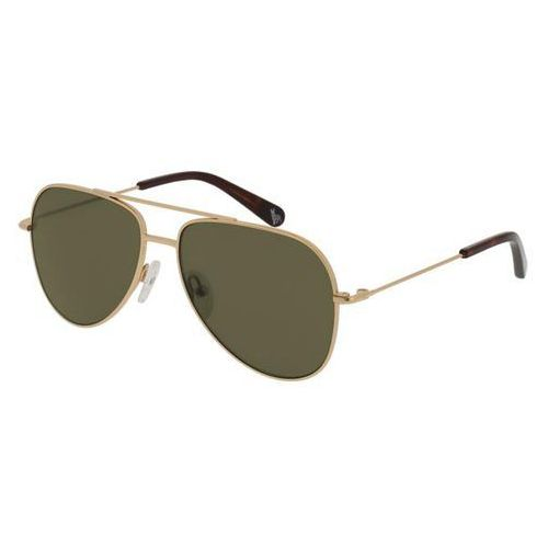 Stella mccartney Okulary słoneczne sk0021s kids 001