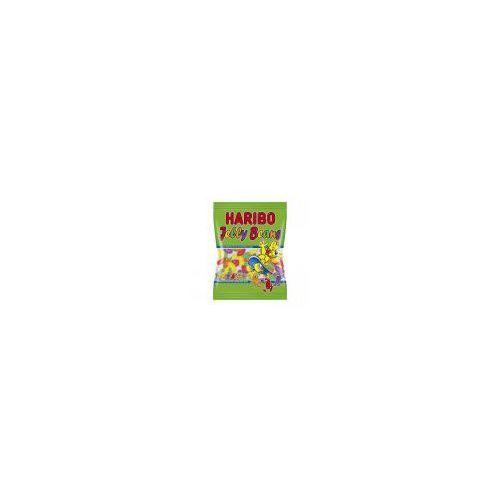 Haribo Jelly Beans 175g (4001686703069)