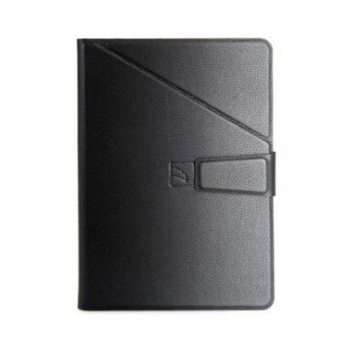 Etui na tablet TUCANO Piega Small Czarny (8020252038639)