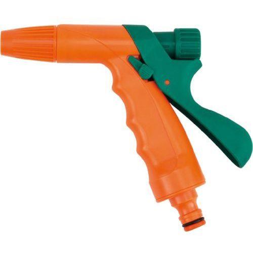 Zraszacz pistoletowy FLO 89213 prosty