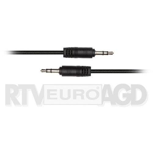 Reinston Ultra EKT17 - produkt w magazynie - szybka wysyłka! (4047443353887)