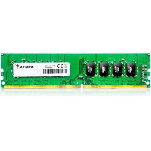 Pamięć do laptopa ADATA DDR4 2400 16GB C16 (AD4U2400316G17-S) Darmowy odbiór w 20 miastach!