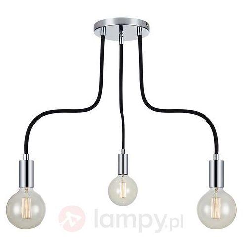 RAW 106599 LAMPA SUFITOWA MARKSLOJD, 106599