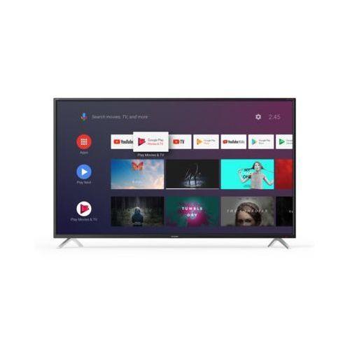 TV LED Sharp 65BL2EA