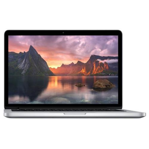 Apple MacBook Pro  MF839