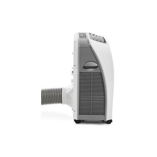 Trotec Klimatyzator przenosny pac 2000 sh + airlock 100 (4052138015209)