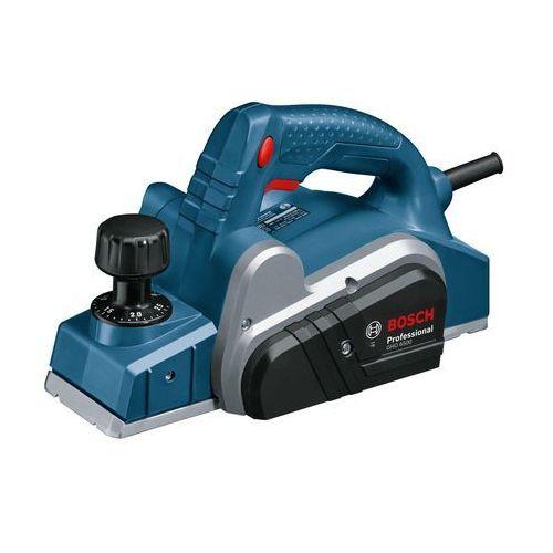 BOSCH Professional strug GHO 6500 (601596000), 0601596000