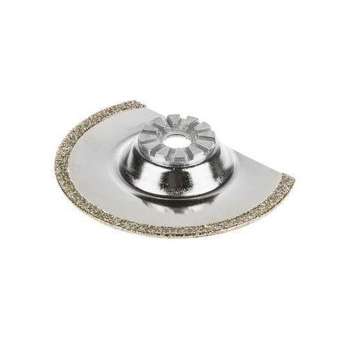 Dexter Tarcza półokrągła diamentowa 5908.a-a15