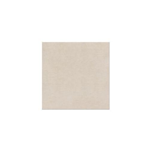 Płytka gresowa damasco vanilla 59,8 x 59,8 (gres) op067-028-1 marki Opoczno