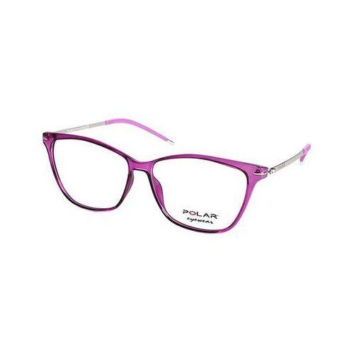 Okulary korekcyjne pl 955 08 marki Polar