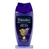 Palmolive żel pod prysznic Relax