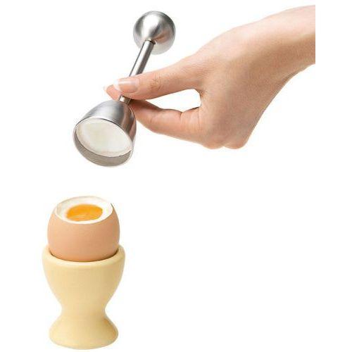 Odcinacz do jajek Crack it Moha | ODBIERZ RABAT 5% NA PIERWSZE ZAKUPY >>, 80501