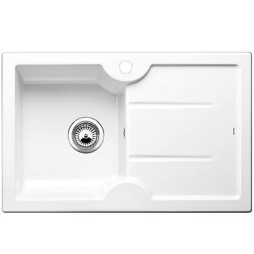 blancoidessa 45 s 514497 komora lewa (biały połysk) marki Blanco