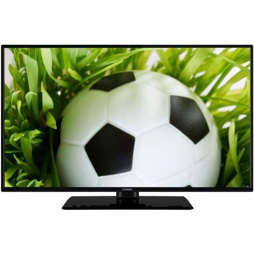 TV LED Hyundai FLP32T343