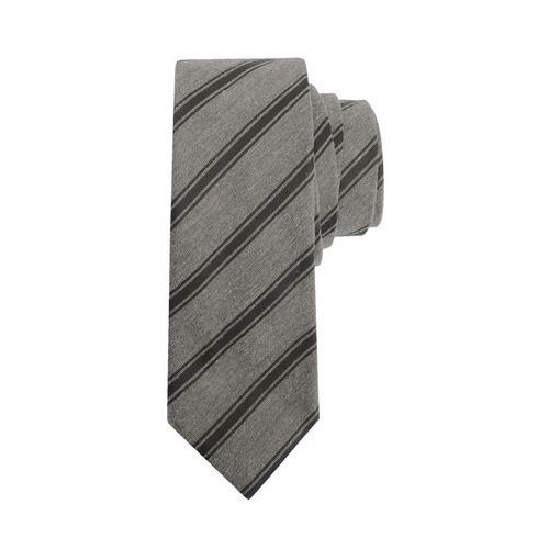 "krawat ""bigtie"" marki Liu-jo"
