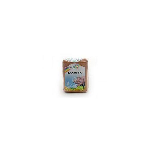 Bioeden Kakao bio - sproszkowane ziarno kakao bio 150g