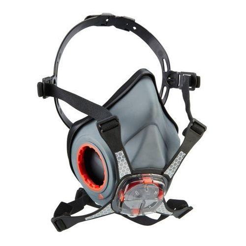 Polmaska Site filtrujaca, BHT003-0L5-071-CAP