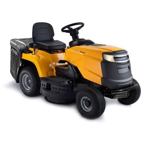 Kosiarka Traktorek STIGA Estate 2084 + dostawa gratis - RATY 0% - MEGA PROMOCJA DO 20.11.2016 - sprawdź w wybranym sklepie