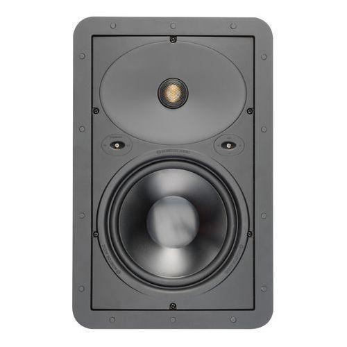w280 + gratis + gw ∞ marki Monitor audio