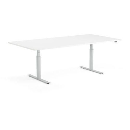 Stół konferencyjny, 1613823