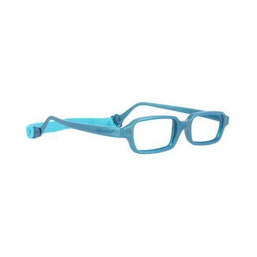 Miraflex Okulary korekcyjne new baby 4 kids vm