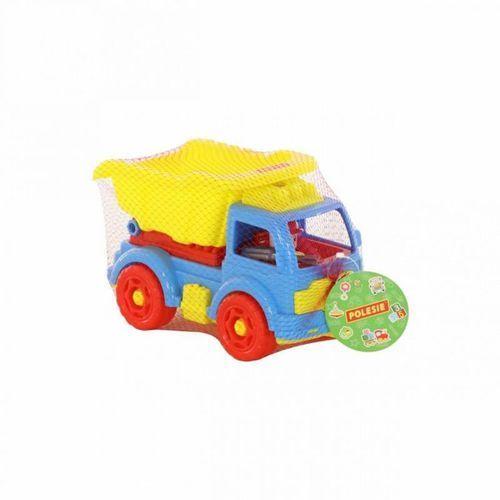 Samochód Transport wywrotka (4810344073006)