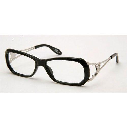 Vivienne westwood Okulary korekcyjne  vw 212 01