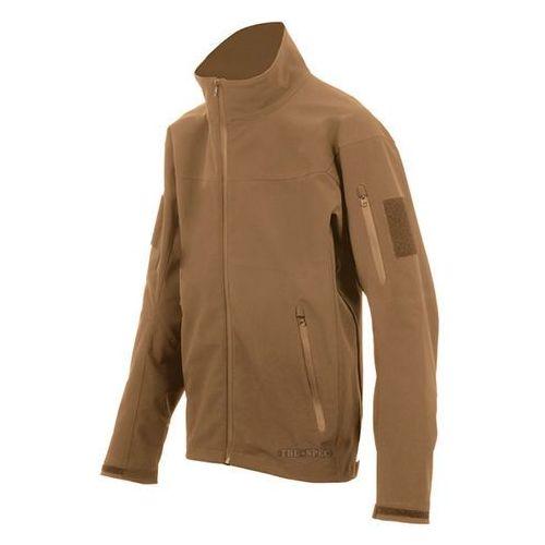 Tru-spec Kurtka 24-7 tactical softshell jacket coyote (2459) - coyote