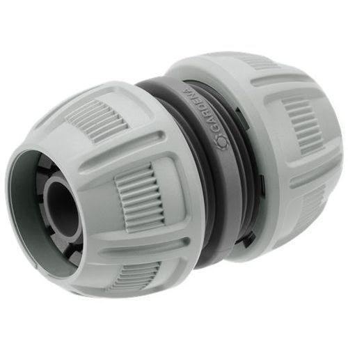 Gardena  reparator 13 mm - 15 mm 18232-50