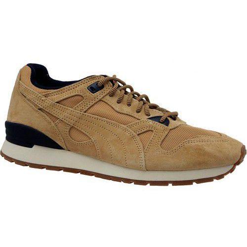 PUMA DUPLEX CASUAL męskie buty Rozmiar: 44.5,puma-duplex-