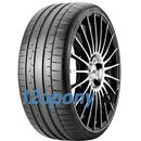 Continental SportContact 6 ( 275/30 ZR20 (97Y) XL AO, ContiSilent )