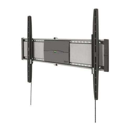 "Uchwyt ścienny do TV, LCD Vogel´s EFW 8305, Maksymalny udźwig: 70 kg, 101,6 cm (40"") - 203,2 cm (80""), EFW8305L"