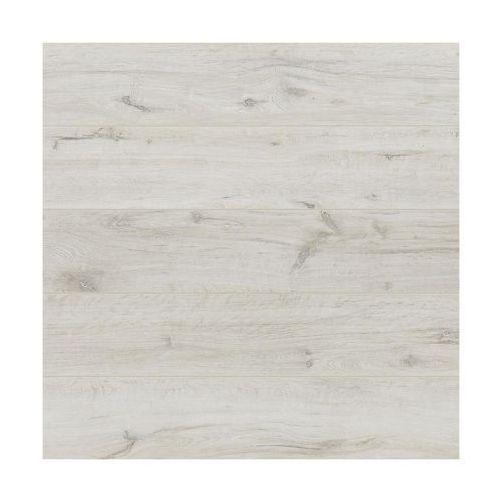 Panel podłogowy laminowany wood joshie ac4 10 mm marki Artens