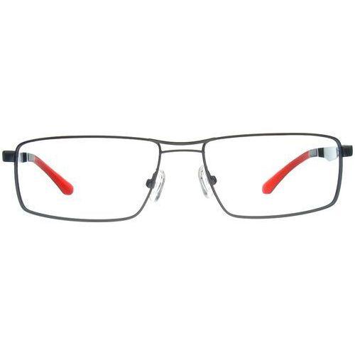 Moretti mod 001 c1 Okulary korekcyjne + Darmowa Dostawa i Zwrot