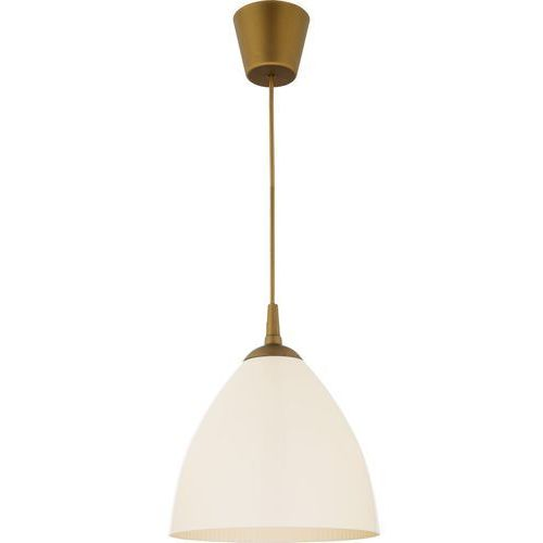 DAWID NEW 2250 LAMPA WISZĄCA TK-LIGHTING ** RABATY w sklepie ** (5901780522506)