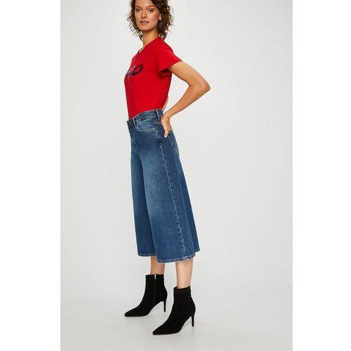 Noisy May - Jeansy Maya, jeansy
