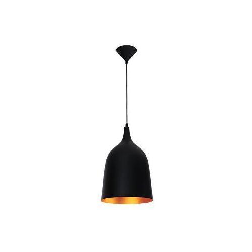 SPOT LIGHT TUBA LAMPA WISZĄCA 1xE27 60W 5181104 - sprawdź w wybranym sklepie