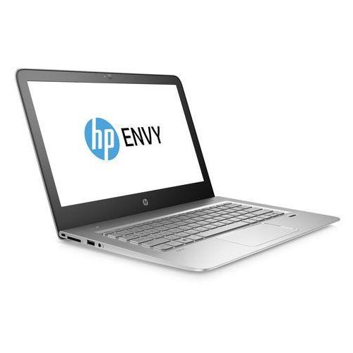 HP Envy  V4M93EA