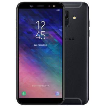 Samsung Galaxy A6 Daul SIM