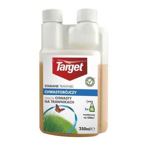 Środek Target na trawniki (5901875006157)