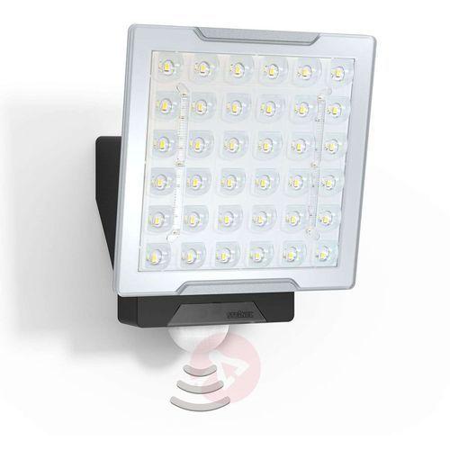 STEINEL 009946 - LED Reflektor z czujnikiem XLEDPRO SQUARE XL LED/48W/230V IP54 (4007841009946)