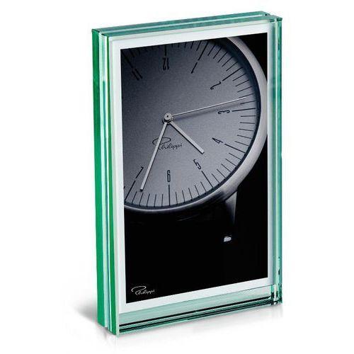 - ramka na zdjęcia pionowa 10 x 15 cm marki Philippi