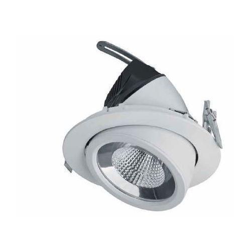Oprawa do wbudowania MINI LUNA VEG+FRUI 741E-L4838B-01 - Novolux