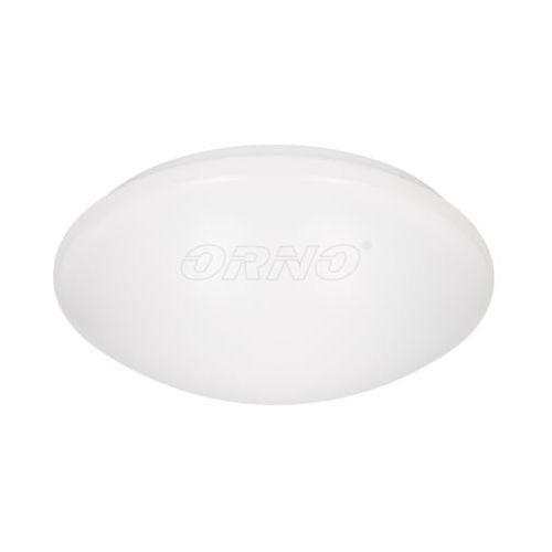 Orno Oprawa LED 16W 32 LED lampa plafon plafoniera VEGA LED 1 OR-PL-374WLXM4