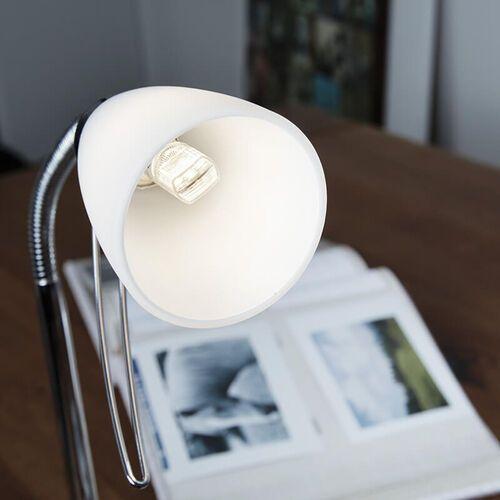 OSRAM żarówka sztyft LED G9 3,8W, uniwersalna biel (4058075432420)
